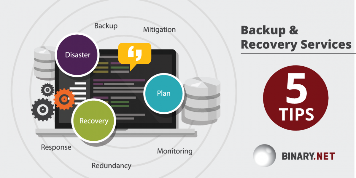 backup-recovery-data-center-image