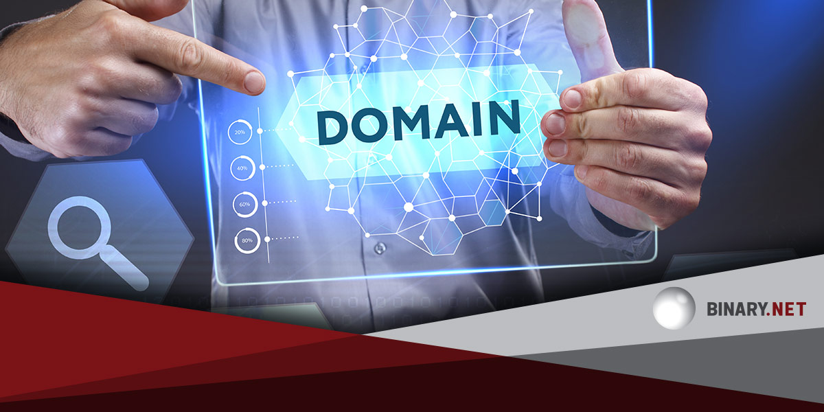 domain-name-tips-Binary