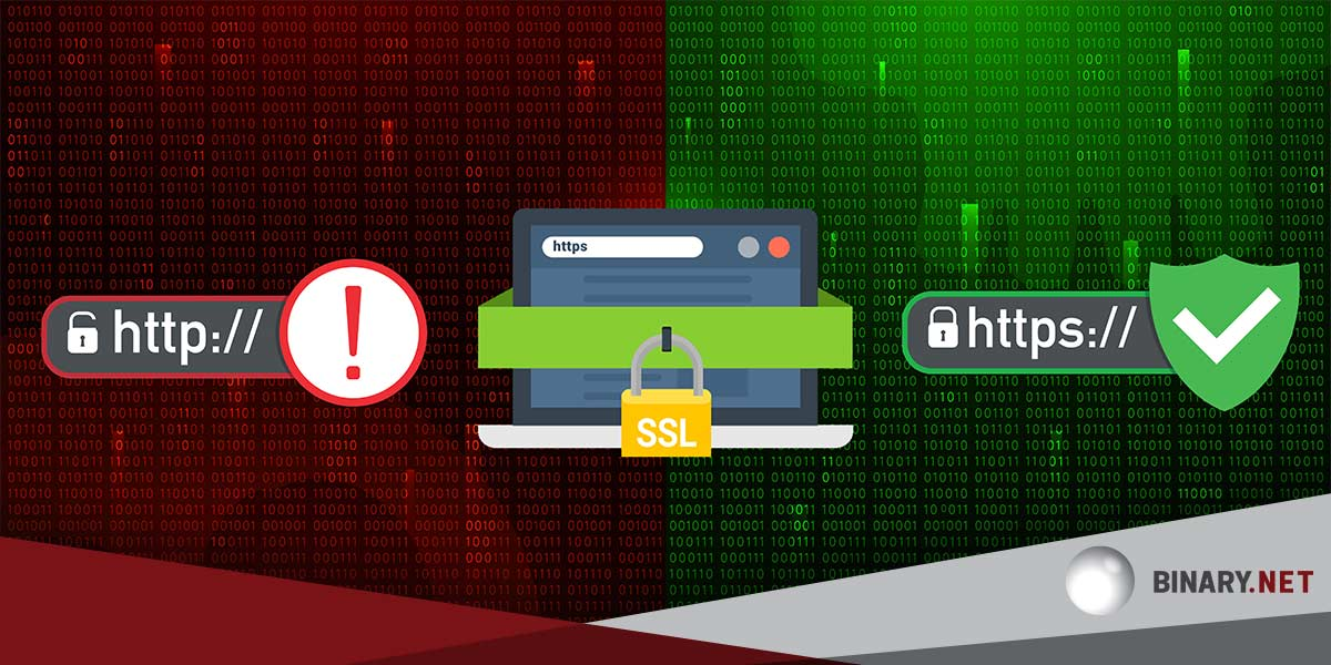 SL-certificate-benefits